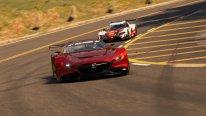 Gran Turismo 7 head 2