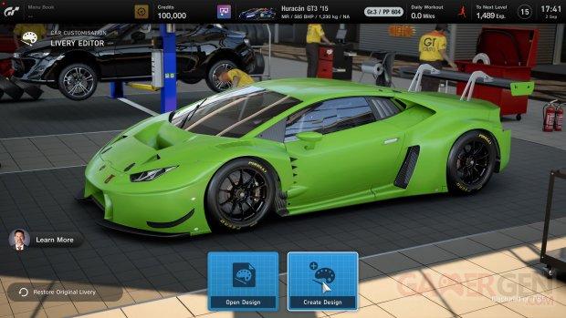 Gran Turismo 7 images (6)