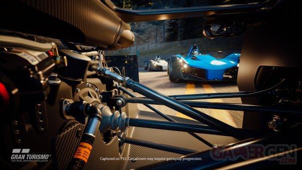 Gran Turismo 7 screenshot 5