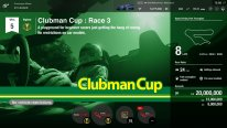 Gran Turismo GT League (3) 1