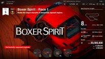Gran Turismo GT League (4) 1