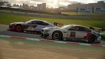Gran Turismo Sport 1 1 (1)