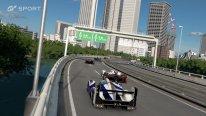 Gran Turismo Sport 1 1 (5)