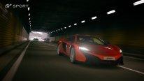 Gran Turismo Sport 1 1 (6)