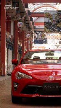 Gran Turismo Sport 1 50 27 11 2019 screenshot 0