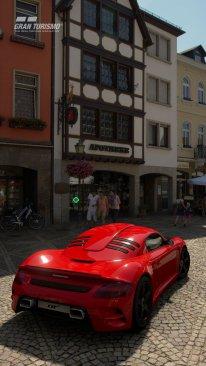 Gran Turismo Sport 1 50 27 11 2019 screenshot 15