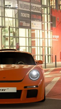 Gran Turismo Sport 1 50 27 11 2019 screenshot 16