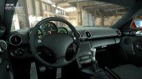 Gran Turismo Sport 1 50 27 11 2019 screenshot 17