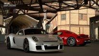 Gran Turismo Sport 1 50 27 11 2019 screenshot 20