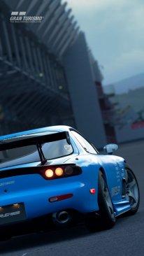 Gran Turismo Sport 1 50 27 11 2019 screenshot 21