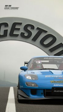 Gran Turismo Sport 1 50 27 11 2019 screenshot 22