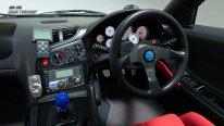 Gran Turismo Sport 1 50 27 11 2019 screenshot 23