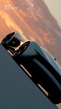 Gran Turismo Sport 1 50 27 11 2019 screenshot 27