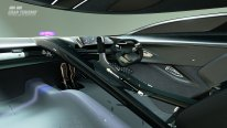 Gran Turismo Sport 1 50 27 11 2019 screenshot 29