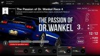 Gran Turismo Sport 1 50 27 11 2019 screenshot 2