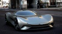 Gran Turismo Sport 1 50 27 11 2019 screenshot 32