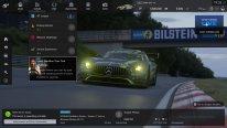 Gran Turismo Sport 1 50 27 11 2019 screenshot 34