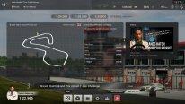 Gran Turismo Sport 1 50 27 11 2019 screenshot 36