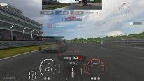 Gran Turismo Sport 1 50 27 11 2019 screenshot 37