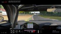 Gran Turismo Sport 1 50 27 11 2019 screenshot 38