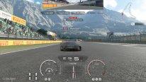 Gran Turismo Sport 1 50 27 11 2019 screenshot 39
