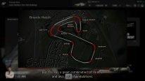 Gran Turismo Sport 1 50 27 11 2019 screenshot 40