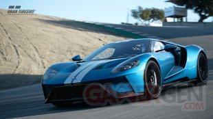 Gran Turismo Sport 1 53 screenshot (1)