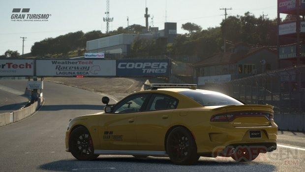Gran Turismo Sport 1 53 screenshot (38)