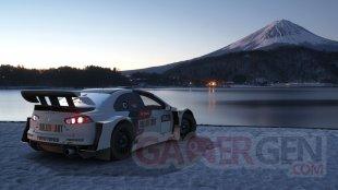 Gran Turismo Sport 20 05 2016 screenshot 10