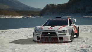 Gran Turismo Sport 20 05 2016 screenshot 9