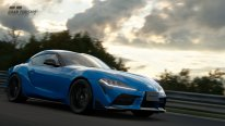 Gran Turismo Sport 22 04 2020 pic (1)
