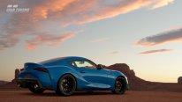 Gran Turismo Sport 22 04 2020 pic (2)