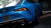 Gran Turismo Sport 22 04 2020 pic (3)