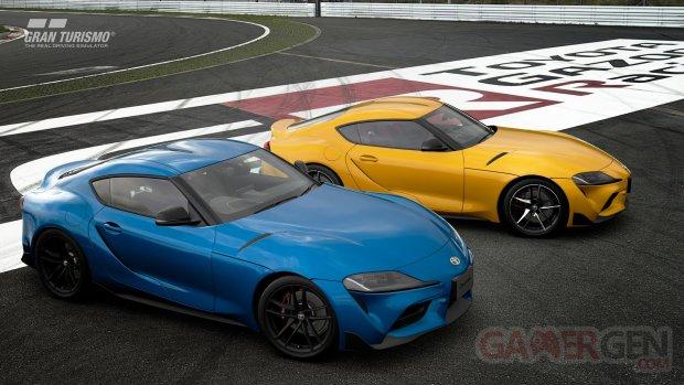 Gran Turismo Sport 22 04 2020 pic (7)