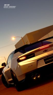 Gran Turismo Sport 26 09 2019 screenshot (12)