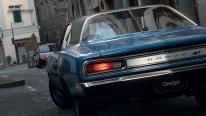 Gran Turismo Sport 26 09 2019 screenshot (20)