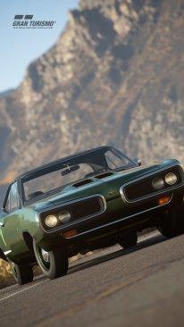 Gran Turismo Sport 26 09 2019 screenshot (23)