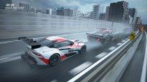 Gran Turismo Sport 26 09 2019 screenshot (27)