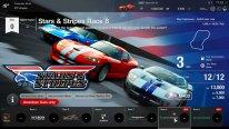 Gran Turismo Sport 26 09 2019 screenshot (31)