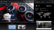 Gran Turismo Sport 26 09 2019 screenshot (32)