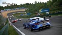 Gran Turismo Sport 26 09 2019 screenshot (35)