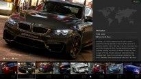 Gran Turismo Sport 26 09 2019 screenshot (39)