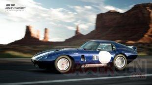 Gran Turismo Sport August Update (10)