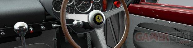 Gran Turismo Sport ban images