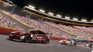 Gran Turismo Sport Démo (2)