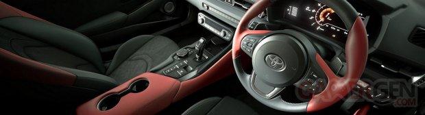Gran Turismo Sport image
