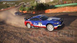 Gran Turismo Sport images (20)