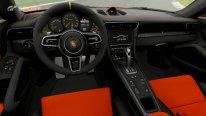 Gran Turismo Sport images (2)