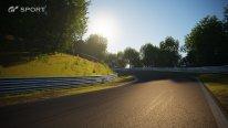 Gran Turismo Sport images (31)