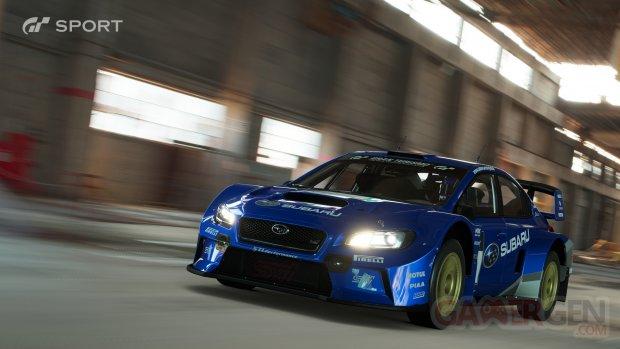 Gran Turismo Sport images (33)
